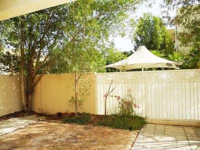 4 Bedroom Villa for Sale in Al Raha Gardens, Abu Dhabi - I Hot Offer !! I Amazing and Beautiful Community!I