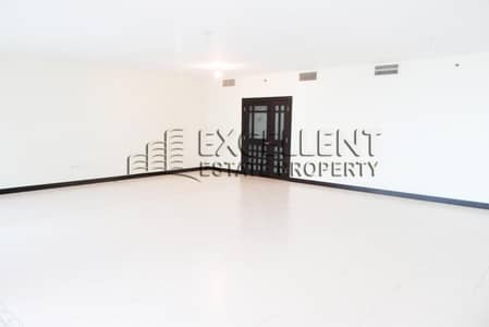 3 Bedroom Flat for Rent in Corniche Area, Abu Dhabi - 3 Bedroom with Balcony