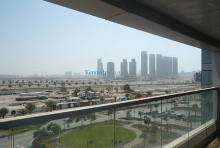 3 Bedroom Townhouse for Rent in Al Reem Island, Abu Dhabi - Gate Tower Townhouse for Rent Largest unit