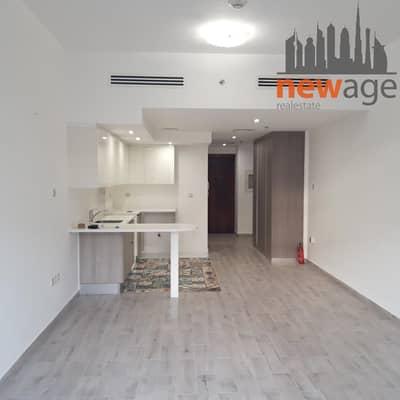 استوديو  للايجار في قرية جميرا الدائرية، دبي - Studio for RENT in Shamal Residences JVC
