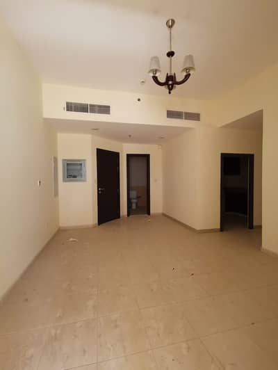 Incredible 3 Bedroom Apartments For Rent In Dubai Silicon Oasis 3 Bhk Beutiful Home Inspiration Truamahrainfo