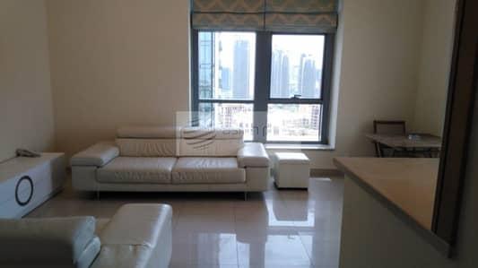 فلیٹ 3 غرفة نوم للبيع في وسط مدينة دبي، دبي - Best Layout | Furnished | 3BR | Claren 1