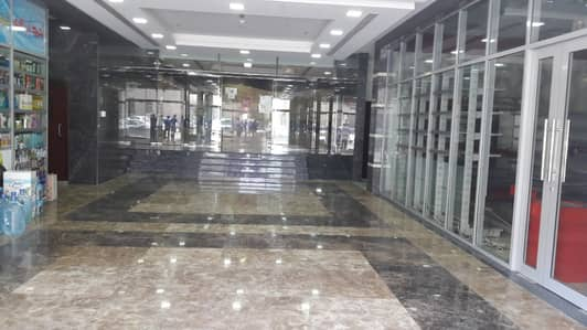 special offer 2bhk for rent in city tower good price