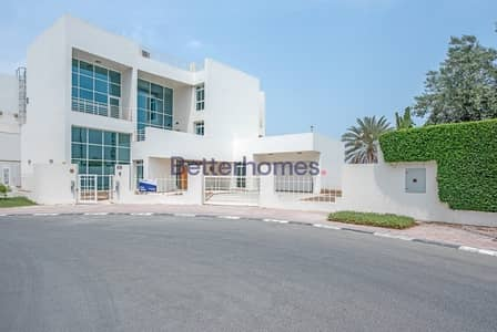 5 Bedroom Villa for Sale in Al Sufouh, Dubai - Must sell| Decora type| 5 bedroom| Make your offer