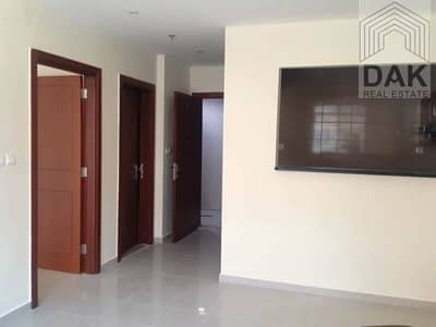 1 Bedroom Apartment for Sale in Dubai Silicon Oasis, Dubai - Great Deal | High Floor | La  Vista Residences |