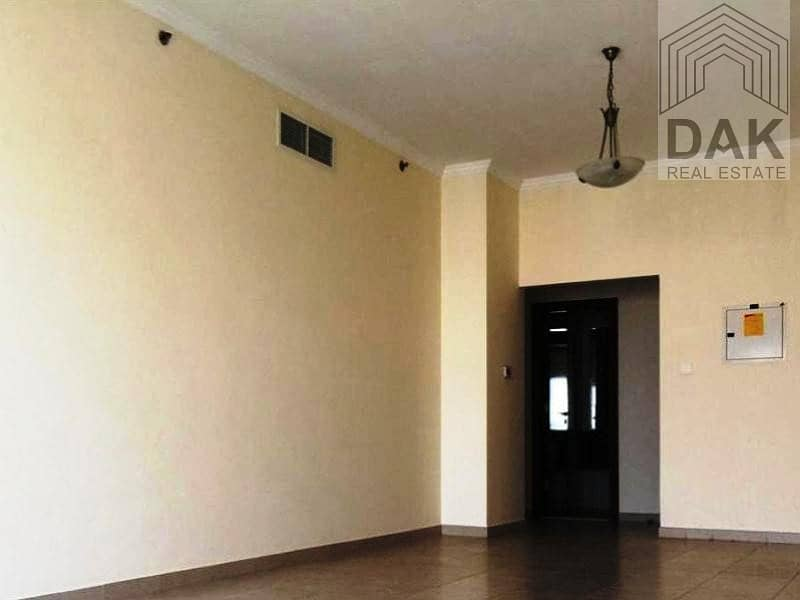 Rented Unit  | Reduced Price | Investment opportunity |