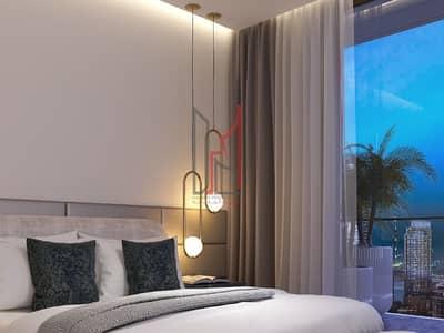 فلیٹ 1 غرفة نوم للبيع في ذا لاجونز، دبي - Book Now with Only 5%|3 Yrs Payment Plan