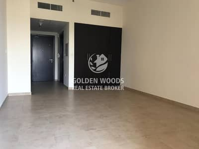 Studio for Rent in Dubai Silicon Oasis, Dubai - Silicon Gates 1 Chiller Free Large Studio