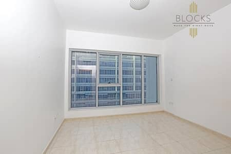 1 Bedroom Flat for Rent in Dubailand, Dubai - 1 Bedroom for Rent in Skycourts Tower D