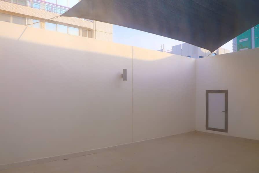 18  Huge Penthouse in Najda Street *