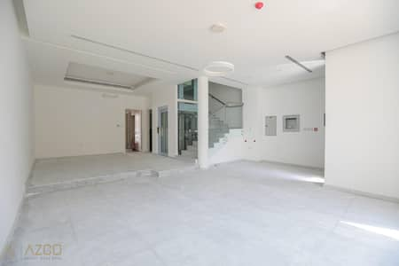 فیلا 3 غرفة نوم للبيع في قرية جميرا الدائرية، دبي - Affordable Luxury | 3BR Townhouse | 2 Year Post Payment Plan | Invest Today