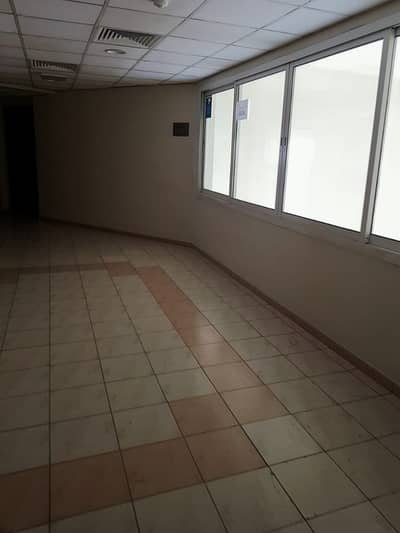 Studio for Rent in International City, Dubai - STUDIO WITH BALCONY FOR RENT IN GREECE CLUSTER ONLY IN 20000/-