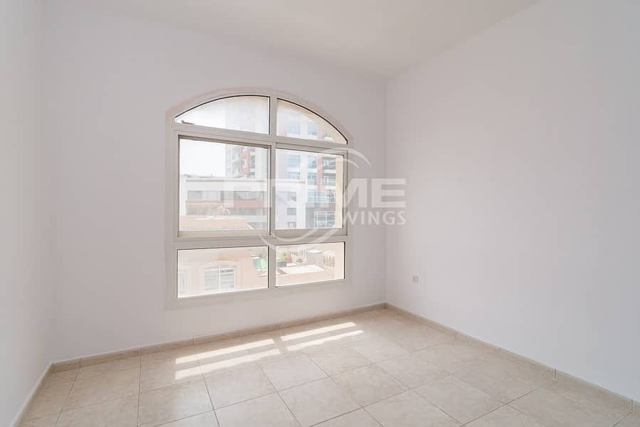 2 ONE BED ROOM APARTMENT IN DIAMOND VIEWS 1
