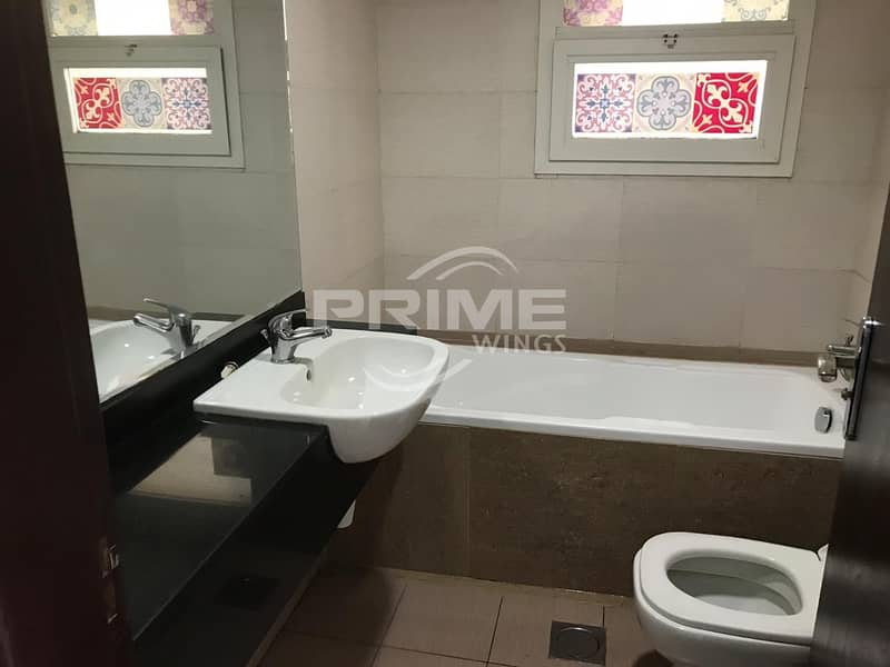 18 ONE BED ROOM APARTMENT IN DIAMOND VIEWS 1