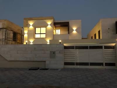Special offer for villa for sale @ Al Rawda 2
