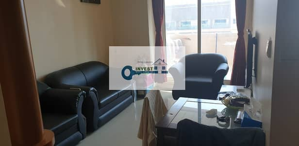 1 Bedroom Apartment for Sale in Dubai Marina, Dubai - 1 BR WITH BALCONY AND PARKING! NEGOTIABLE! HURRY! best deal