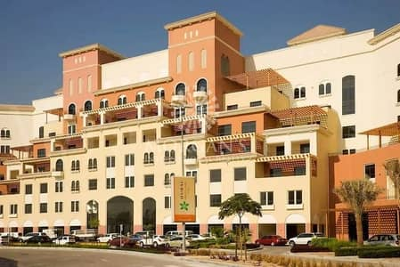 Building for Sale in Bur Dubai, Dubai - 9% Net ROI