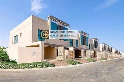 4 Bedroom Villa for Sale in Meydan City, Dubai - BRAND NEW