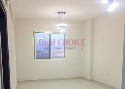 2 Bedroom Apartment for Sale in Al Warsan, Dubai - Vacant and ready to move in   Brand New Huge 2BR