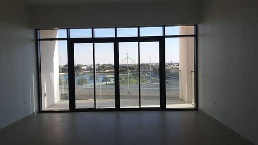 شقة 2 غرفة نوم للبيع في التلال، دبي - Prestigious 2 Bedroom-Emirates Hill View