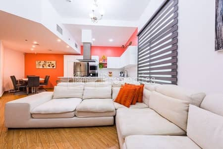 Upgraded & New Huge 3 Bedroom Apartment For Rent