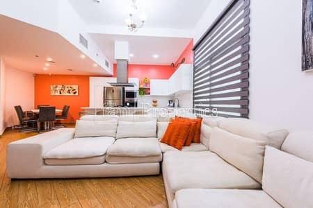 3 Bedroom Flat for Rent in Liwan, Dubai - Upgraded & New Huge 3 Bedroom Apartment For Rent
