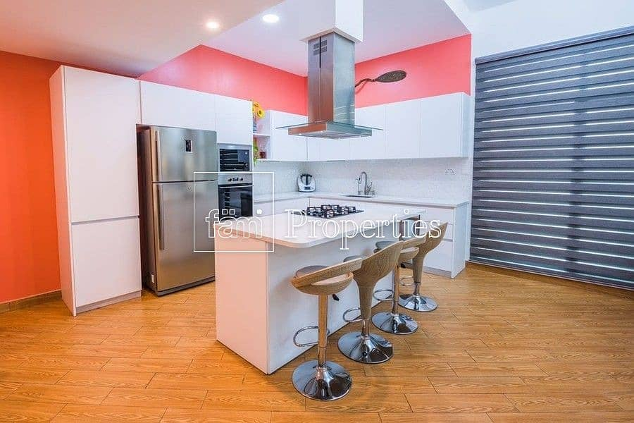 2 Upgraded & New Huge 3 Bedroom Apartment For Rent