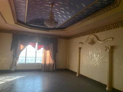 فیلا 5 غرفة نوم للايجار في الطوار، دبي - فیلا في الطوار 3 الطوار 5 غرف 260000 درهم - 4266221