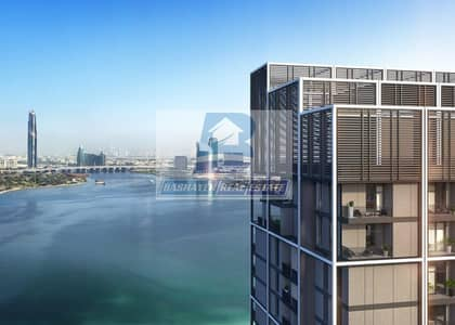 1 Bedroom Flat for Sale in The Lagoons, Dubai - 60/40 with 2 Years Post Completion Payment Plan  50% DLD Waiver  5 Years Free Service Charge