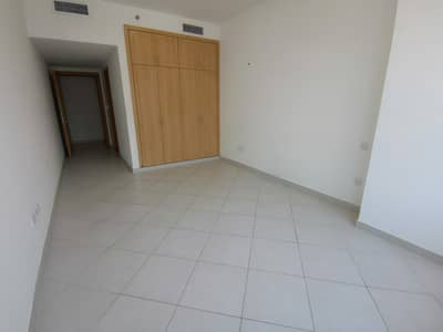 2 Bedroom Apartment for Rent in Al Nahda, Dubai - Sea View Spacious 2bhk With Nice Finishing And All Amenities