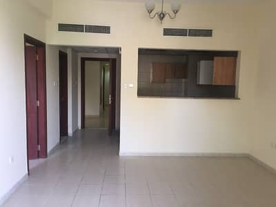 1 Bedroom Apartment for Sale in International City, Dubai - Morocco Cluster Rented 1 Bed room Apt for Sale