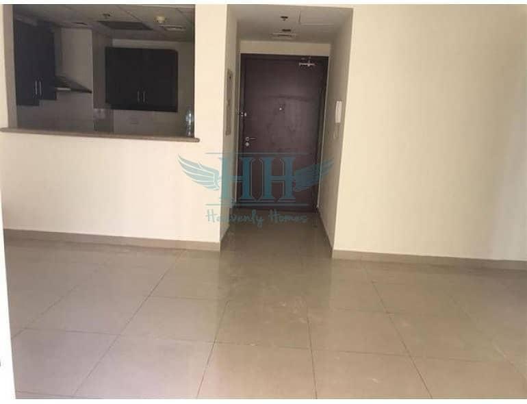 2 1 Bedroom for Sale l Good ROI Near Me'aisem City Centre
