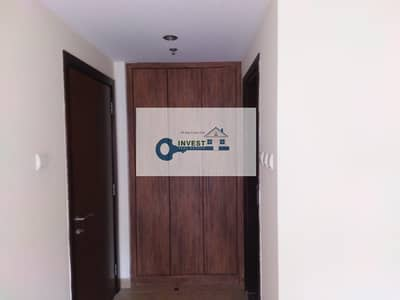 1 Bedroom Apartment for Rent in Dubai Sports City, Dubai - Looking for a Spacious Apartment at Golf View Residence. Just Call