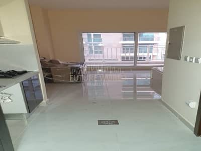Studio for Rent in International City, Dubai - Best Deal |New Building|Multiple Units|Available
