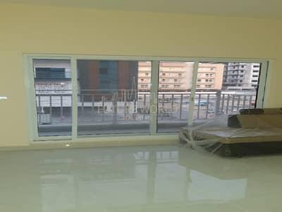 1 Bedroom Flat for Rent in International City, Dubai - Brand New Family Building 1Bhk in Warsan 4
