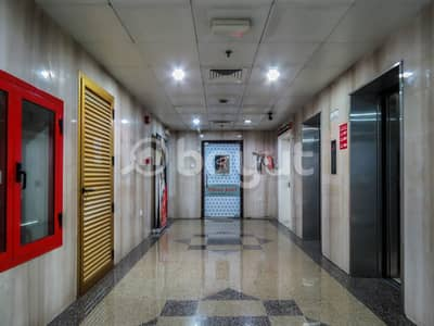 Office for Rent in Bur Dubai, Dubai - ARP 603