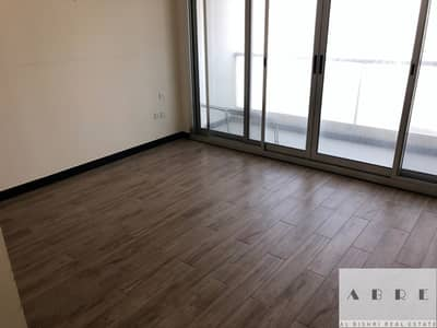 1 Bedroom Flat for Sale in Al Sufouh, Dubai - AL BAHIA 2 LARGE LAYOUT WELL MAINTAINED VACANT RENTED