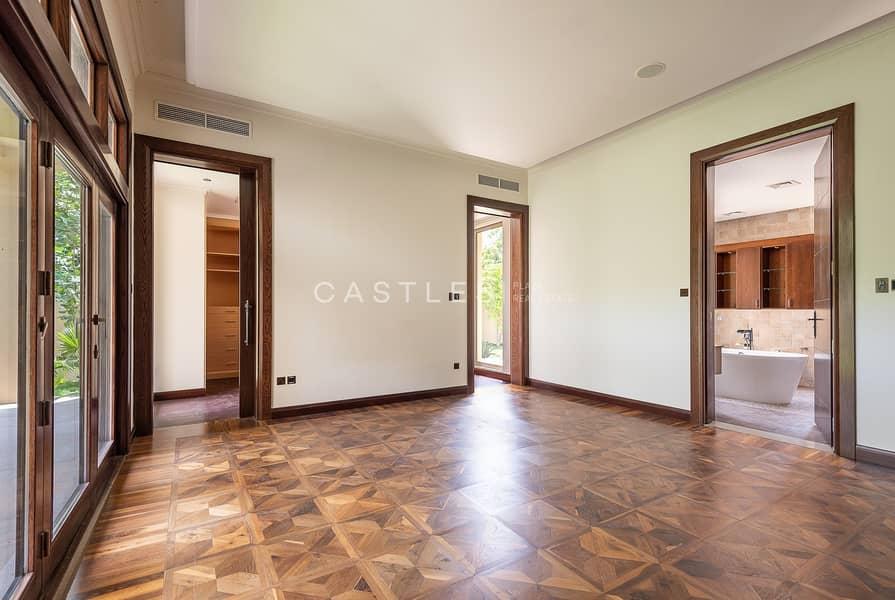 2 Luxury Villa Broemlia B2- Al Barari