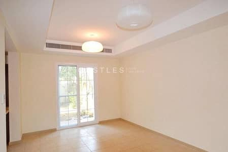 Investment Opportunity- Al Reem Type 4M- 2 bed+study