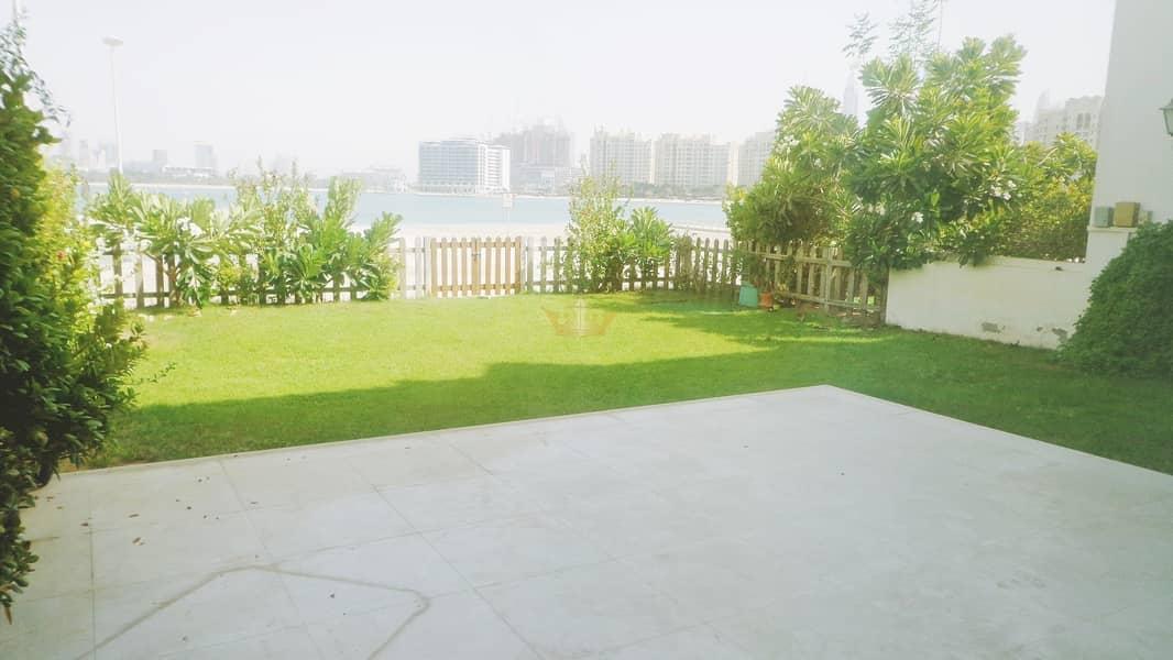 2  Palm Jumeirah