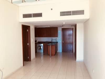 فلیٹ 1 غرفة نوم للايجار في أبراج بحيرات الجميرا، دبي - شقة في ليك تراس أبراج بحيرات الجميرا 1 غرف 58000 درهم - 4266707