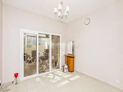 تاون هاوس 3 غرف نوم للايجار في المرابع العربية، دبي - Palmera Type A | Corner & Huge Plot | Vacant