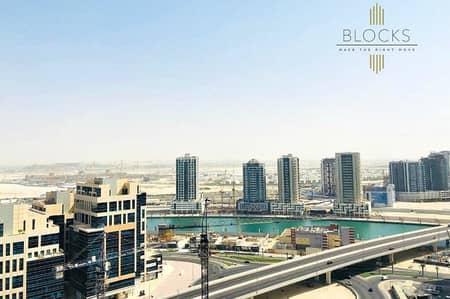 فلیٹ 2 غرفة نوم للبيع في وسط مدينة دبي، دبي - Best Offer In the Market |   South Ridge