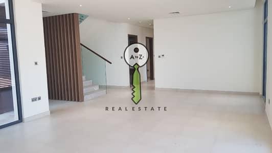 5 Bedroom Villa for Rent in Yas Island, Abu Dhabi - HOT DEAL. Amazing brand new 5BR villa.