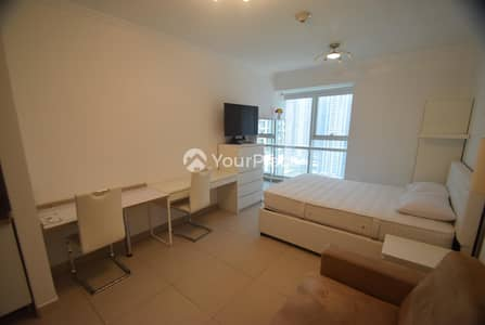 Studio for Sale in Jumeirah Lake Towers (JLT), Dubai - Modified Studio Available For Sale