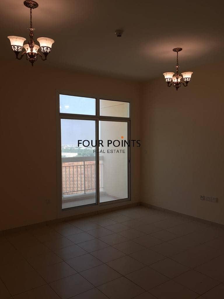 2 Amazing 2 Bedroom Apartment in Mazaya 3