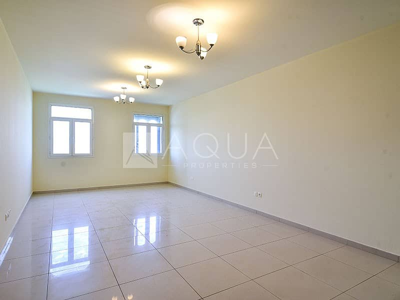 Best Deal Ever   458 AED/SQFT   Motivated Seller