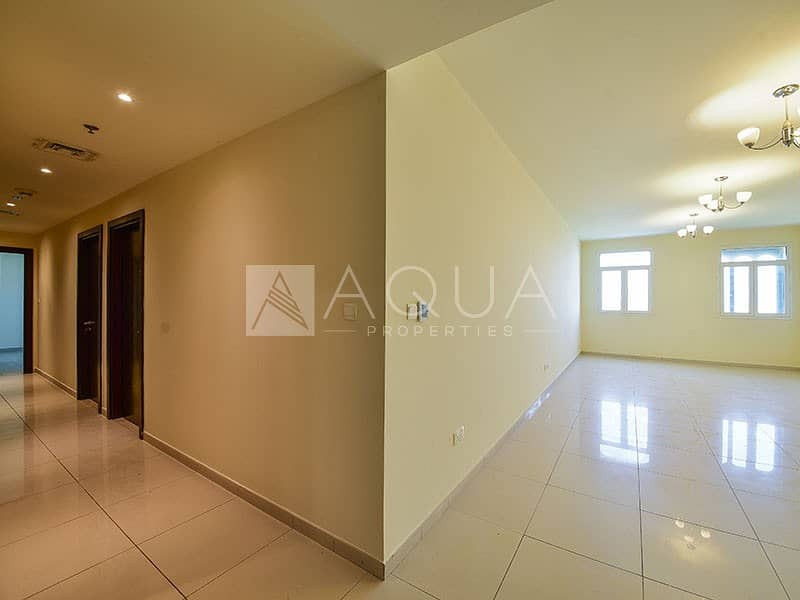 2 Best Deal Ever   458 AED/SQFT   Motivated Seller