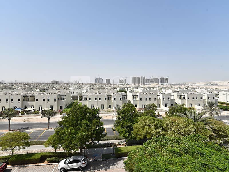 10 Best Deal Ever   458 AED/SQFT   Motivated Seller