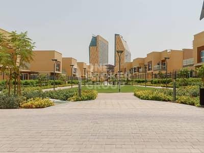 3 Bedroom Villa for Sale in Al Barsha, Dubai - 3S4 Type | Next To Park | Vacant On Transfer